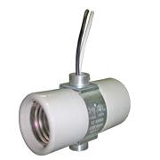 GE-6060A