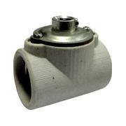 GE-6061