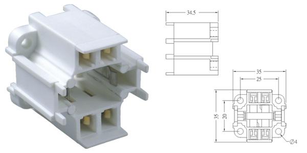 各种大功率led灯泡e12,e14,e27,b22,gu10,gu24,led射灯mr16,par30